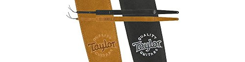 Top taylor guitar straps acoustic for 2020
