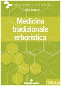 316J0pyiREL - Cos'è la Medicina Erboristica?