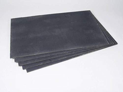 XPS - Placa aislante para zócalo (resistente a la presión)