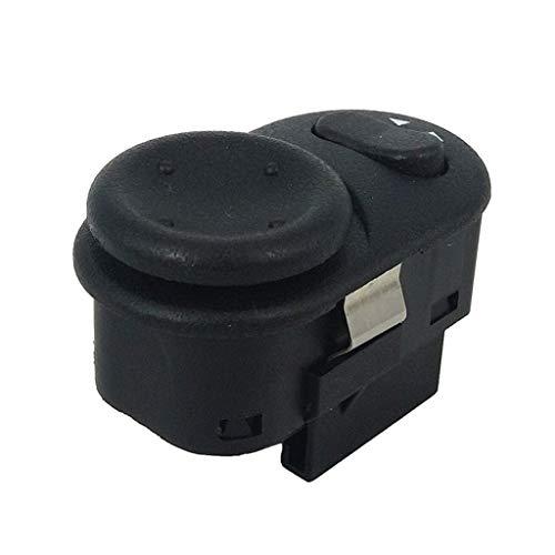 Toygogo Interruptor de Control Del Elevador de Ventana de Datos Apto para Opel Vauxhall Astra-g Mk