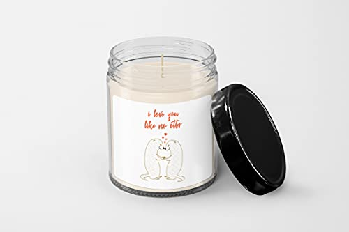 La mejor selección de Perfume I Love Love para comprar online. 3