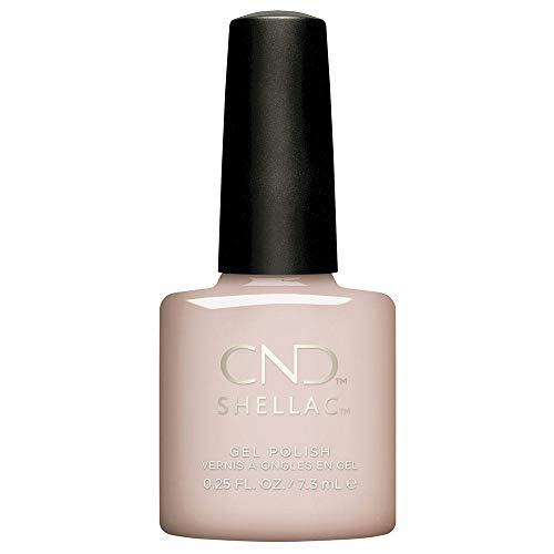 CND Shellac Nagellack, Cashmere Wrap