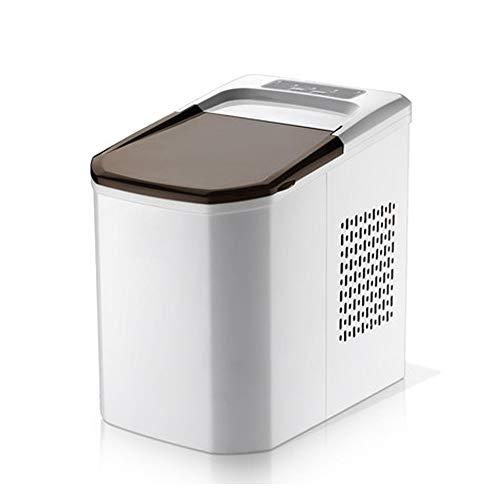 nevera bajo encimera sin congelador fabricante WPF