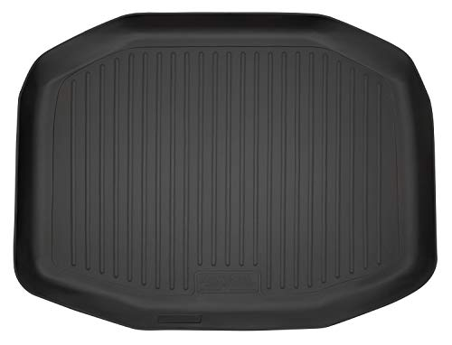 Husky Liners Fits 2011-19 Ford Explorer Cargo Liner Behind 3rd Seat