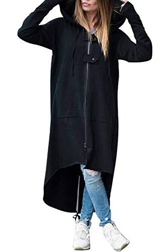 Cappotti premaman