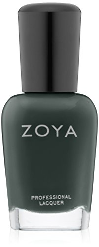 Zoya Evvie nagellak 15 ml