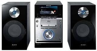 SONY NAS-M7HD MDスロット搭載ハードディスクコンポ (premium vintage)