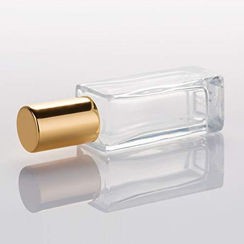 6ml bottle _image3