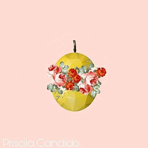 Priscila Candido