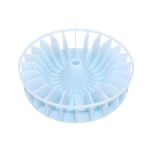 Circulation Ventilateur pour sèche-linge Indesit équivalent à c00208040