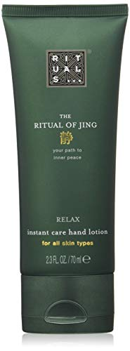 RITUALS The Ritual of Jing Handlotion, 70 ml