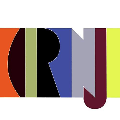 KIRINJI 20132020 (デラックス・エディション)(完全限定盤)(SHM-CD)(Blu-ray付)