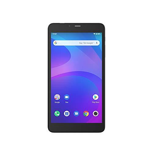 ALLDOCUBE IPlay 7T タブレット、Android9.0 、6.98インチ 720×1280 IPSスクリーン、Type-C、クアッドコア、2GB/16GB