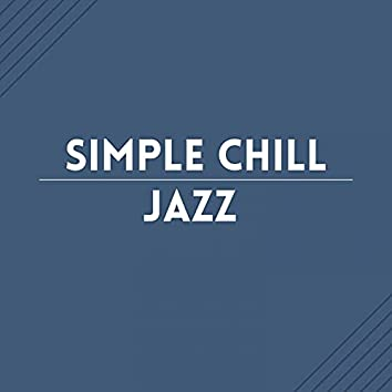 Simple Chill Jazz