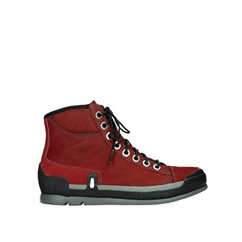 Wolky Comfort Sneakers Watson