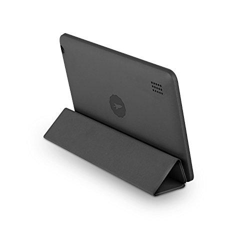 SPC Magic Case - Funda para Tablet (10.1') Color Negro