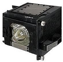 Mitsubishi WD-73732 180 Watt TV Lamp Replacement