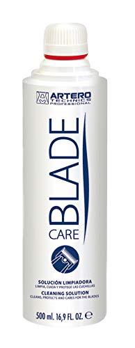 ARTERO BLADE CARE. Liquido Antioxidante para conservar cuchillas.