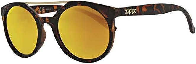 Amazon.es: gafas de sol zippo
