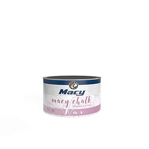 Macy-Chalk Wax. Cera para Proteger la Superficie . Redecora tus