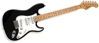 Pat Smear Autographed Signed Guitar Certified Authentic UACC RD AFTAL