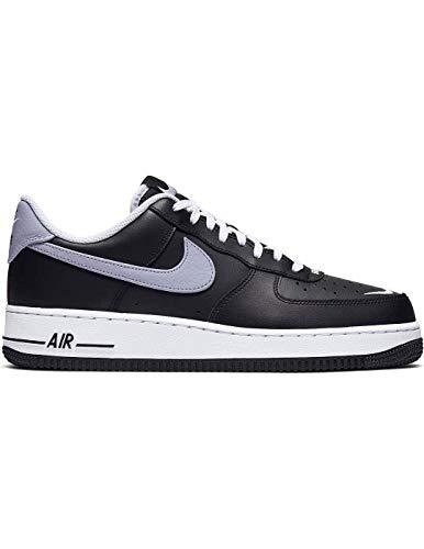custom air force shoes - 7