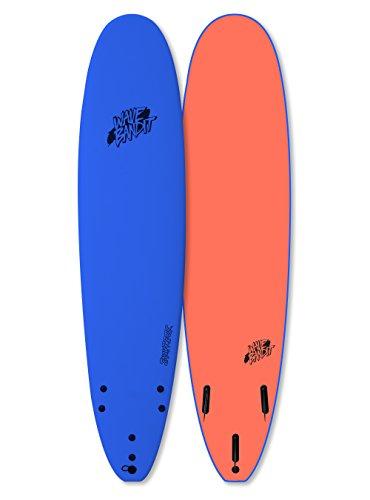 Wave Bandit Easy Rider 9'0