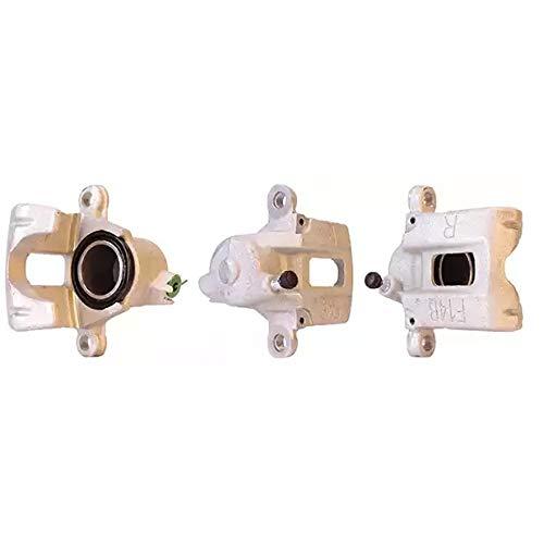 AISIN A5R046 Bremssättel und Zubehör