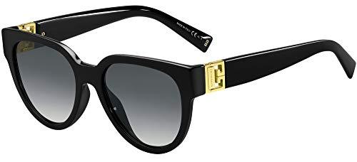 Givenchy Mujer gafas de sol GV 7155/G/S, 807/9O, 53