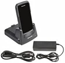 Honeywell CT50, charger, kit w/ dock PS, PC, for computer and, 32-CT50-HB-2 (PS, PC, for computer and battery)