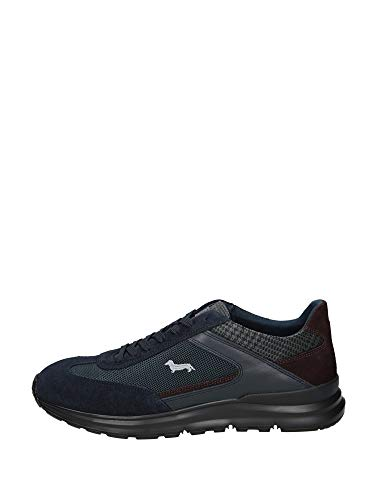 Harmont&blaine 192080 Sneakers Basse Uomo Nlu 40