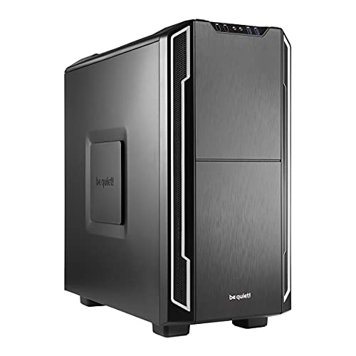 Sedatech Wasserkühlung Office PC Intel i9-9900K 8X 3.6GHz, 16GB RAM DDR4, 500GB SSD NVMe M.2 PCIe, 2TB HDD, USB 3.1, WLAN. Desktop Computer, Win 10