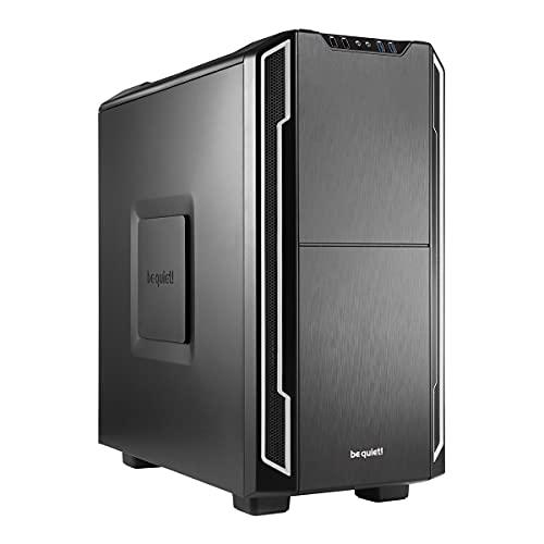 Sedatech PC de Bureau Watercooling Intel i9-10850K 10x 3.60Ghz, 32 Go RAM DDR4, 500Go SSD NVMe M.2 PCIe, 2To HDD, USB 3.1, WiFi. Unité Centrale, Win 10