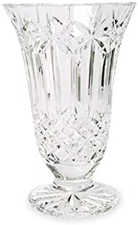 Waterford Balmoral Vase 10