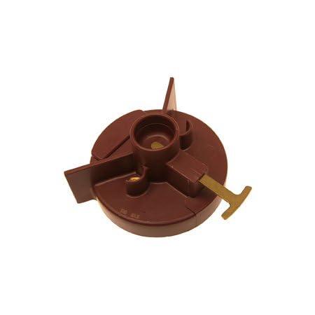 Original Engine Management 3898 Distributor Rotor