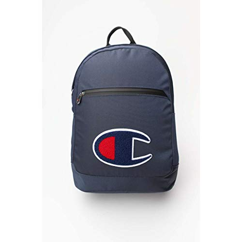 CHAMPION Backpack BS505