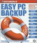 Encore Windows Backup Softwares