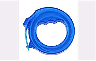 Allegro Huyer Drain Clog Tool Kitchen Snake Sink Tub Pine Drain Cleaner Bathroom Shower Toliet Slow Removal Clog Hair Tool Bathroom Sewer Cleaning Hook