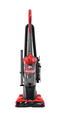 Dirt Devil Direct Power Upright Vacuum - Corded, UD70164