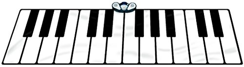Playmats - Piano, Super Gigante (1920)