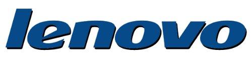 Lenovo - Serviceerweiterung - Arbeitszeit und Ersatzteile - 2 Jahre - Vor-Ort - für ThinkPad L440; L540; S431; T431; T440; T540; ThinkPad Twist S230; ThinkPad W540; X240