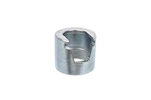 Abzieher Kettenritzel für Simson SR1, SR 2, KR 50