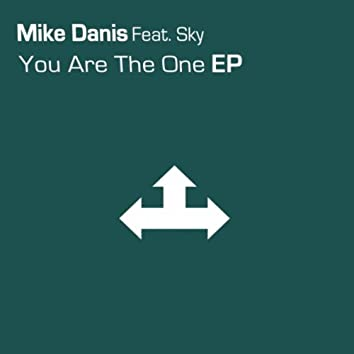 You Are The One EP