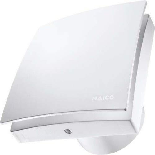 Maico 4342126 Kleinraum Ventilator 230 V DN150, Standard ECA150 IPRO