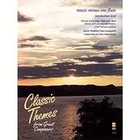 Classic Themes 27 Student Ea