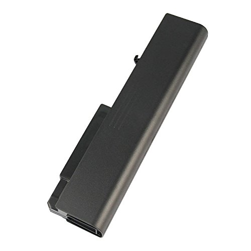 Homyl Replacement Keyboard for HP Elitebook 8440P 8440W 6445B Laptop US-Layout 6440B 8440 6450B