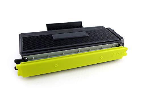 Green2Print Toner alto nero 13000 pagine sostituisce Brother TN-3170, TN-3280 Toner alto per Brother DCP8060, DCP8065DN, DCP8070D, DCP8085DN, HL5240L, HL5250DN, HL5250DNHY, HL5270DN, HL5270DN2LT