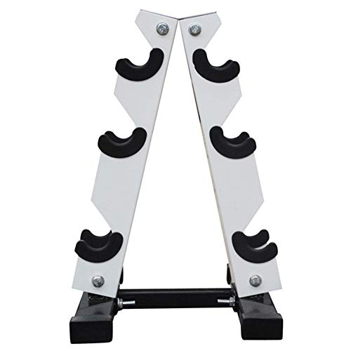 Dumbbell Rack, Dumbbell Rack, Professional Dumbbell Rack, Weight Rack, Hand Weight Tower Stand, Gym Dumbbell Rack, Dumbbells Rack Fitness