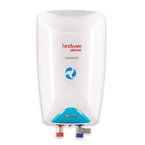 Hindware Atlantic Convenio 3L Water Heater