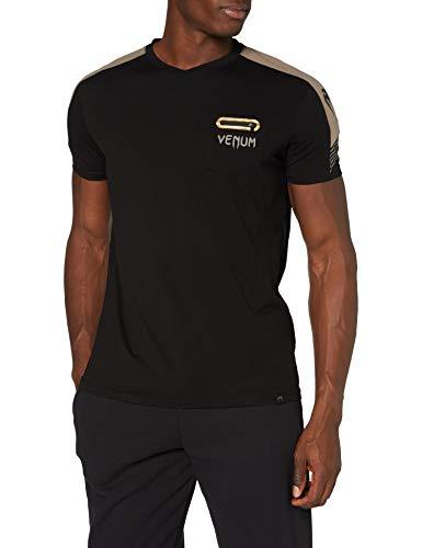 Venum Herren Cargo T-Shirt,...